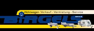Logo-Wohnwagen-Birgels_2.-w0-h130-p0-q85-F-----S1-c